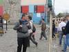 2012sa01-buenos-aires-0537
