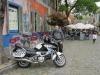 2012sa01-buenos-aires-0540