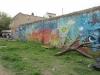 2012sa01-buenos-aires-0552