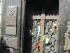 2012sa01-buenos-aires-0599