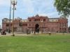 2012sa01-buenos-aires-0629
