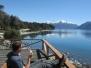 04 - Bariloche - 11-10-2012 - 16-10-2012