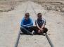 08 - Tupiza & Uyuni - 04-11-2012 - 07-11-2012