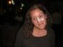 10 - La Paz: Deel 1 - 13-11-2012 - 14-11-2012