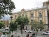 2012sa10-la-paz-deel-1-4206