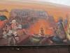 2012sa10-la-paz-deel-1-4216
