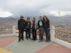 2012sa10-la-paz-deel-1-4226
