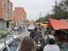 2012sa10-la-paz-deel-1-4228