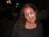 2012sa10-la-paz-deel-1-4266