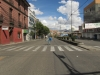 2012sa12-la-paz-deel-2-4531