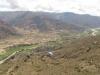 2012sa12-la-paz-deel-2-4554