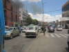 2012sa12-la-paz-deel-2-4573
