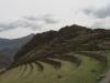 2012sa15-cuzcu-en-machu-picchu-4959