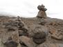 16 - Arequipa - 05-12-2012 - 08-12-2012