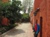 2012sa16-arequipa-5389