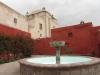 2012sa16-arequipa-5416