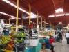 2012sa16-arequipa-5429