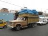 2012sa16-arequipa-5433