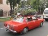 2012sa16-arequipa-5434