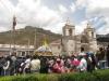 2012sa16-arequipa-5488