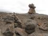 2012sa16-arequipa-5497