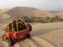 17 - Nazca en Huacachina - 09-12-2012 - 09-12-2012