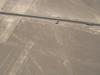 2012sa17-nazca-en-huacachina-5533