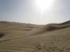 2012sa17-nazca-en-huacachina-5572