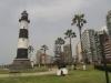 2012sa18-lima-deel-1-5618