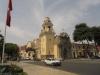 2012sa18-lima-deel-1-5631