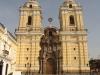 2012sa18-lima-deel-1-5642