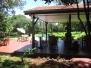 20 - Lima deel 2 en Iguazu deel 2 - 22-12-2012 - 24-12-2012
