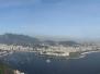 21 - Rio de Janeiro - 24-12-2012 - 27-12-2012