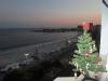 2012sa21-rio-de-janeiro-5967