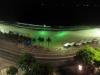 2012sa21-rio-de-janeiro-5968k