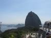 2012sa21-rio-de-janeiro-6002