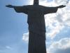 2012sa21-rio-de-janeiro-6061