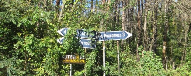 Bulgaren, de uitvinders van het Cyrillische alfabet