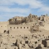 's Werelds grootste zandkasteel en Engelse les: Bam!