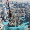 Dubai, verjaren tijdens een luxe stopover