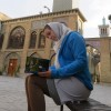 Eerste kennismaking met Iran: Tehran