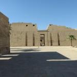 Ramses honk