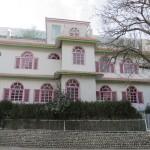 Dewan-e-Khas