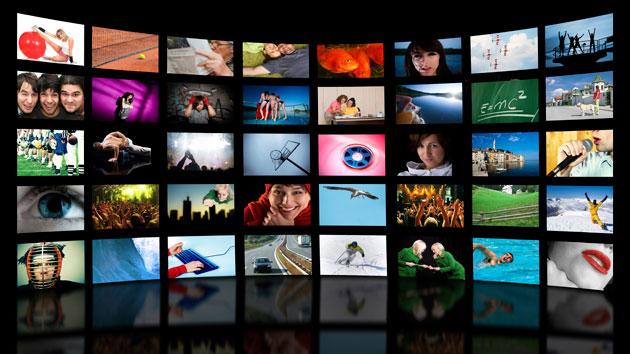 TV-Series meenemen op reis: Transcoden